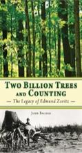 Two Billion Trees